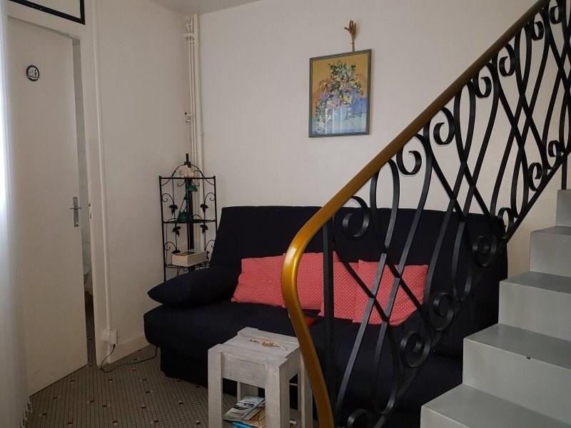 Sale house / villa Les sables d olonne 210900€ - Picture 5