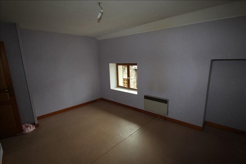 Vente maison / villa Nanteuil le haudouin 188000€ - Photo 8