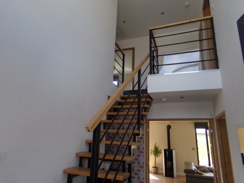 Vente maison / villa Witternesse 346500€ - Photo 5