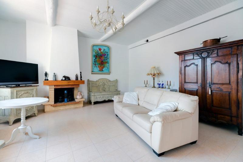 Verkoop van prestige  huis Nice 795000€ - Foto 7