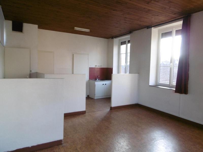 Location appartement L'arbresle 325€ CC - Photo 1