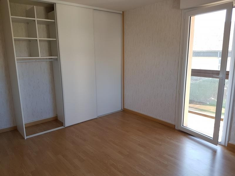 Rental house / villa Change 880€ CC - Picture 3