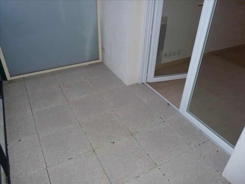 Location appartement Meaux 895€ CC - Photo 3