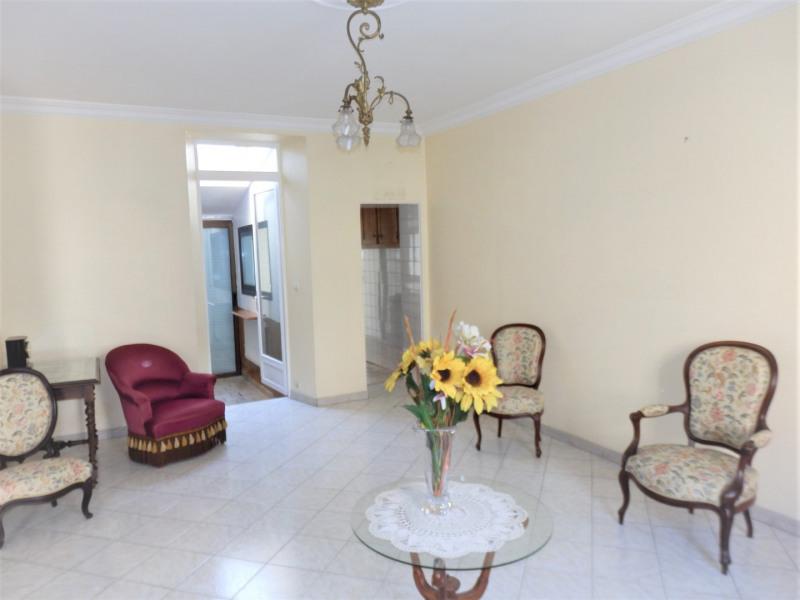 Sale house / villa Angers 285000€ - Picture 2