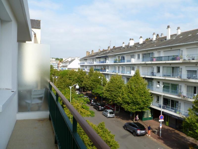 Location appartement La baule escoublac 630€ CC - Photo 8
