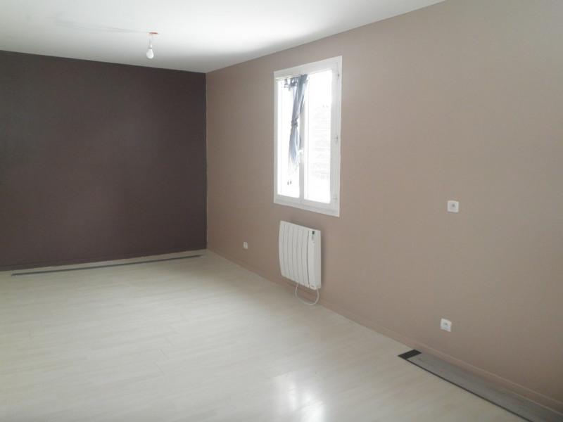 Sale house / villa Boos 240000€ - Picture 3