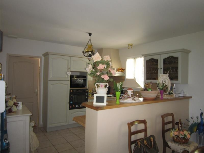 Sale house / villa Coux et bigaroque 235 400€ - Picture 4