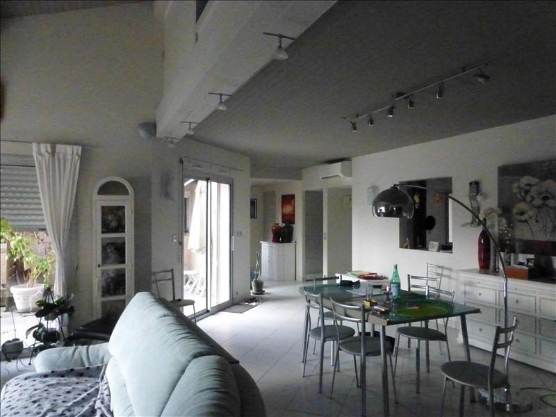Vente maison / villa Port de lanne 399000€ - Photo 2