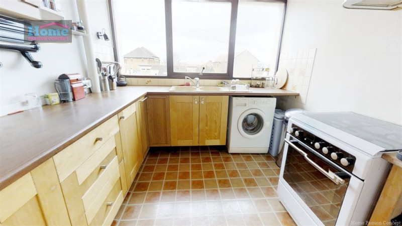 Vente appartement Maisons laffitte 367500€ - Photo 3