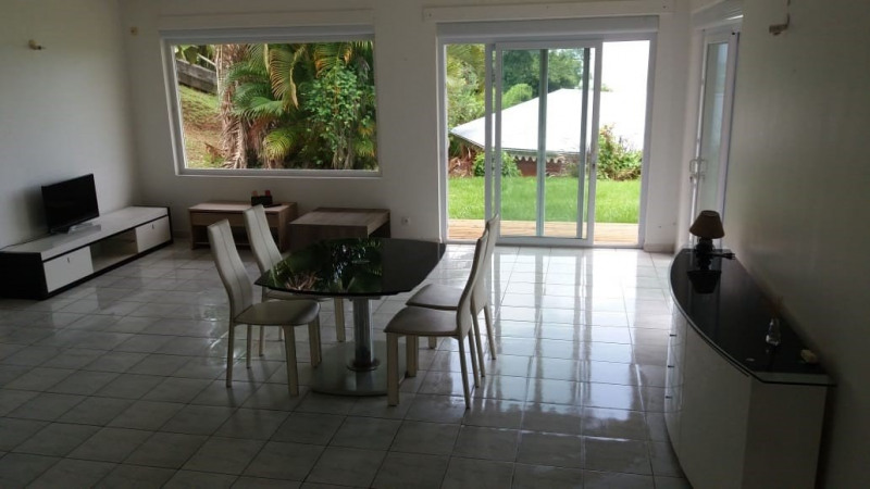 Sale house / villa Le lamentin 441000€ - Picture 5