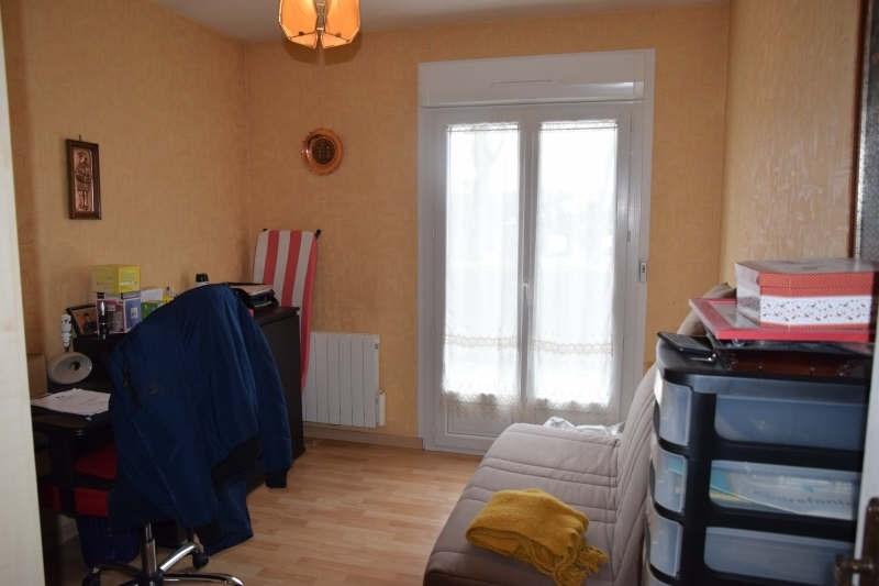 Vente maison / villa St junien 178000€ - Photo 10