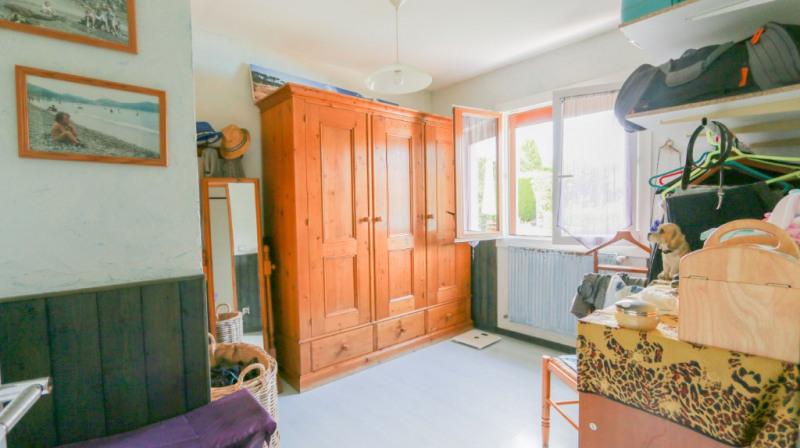 Sale house / villa Aix les bains 445000€ - Picture 8