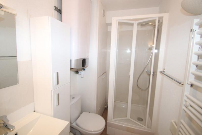 Venta  apartamento Banyuls sur mer 139000€ - Fotografía 9