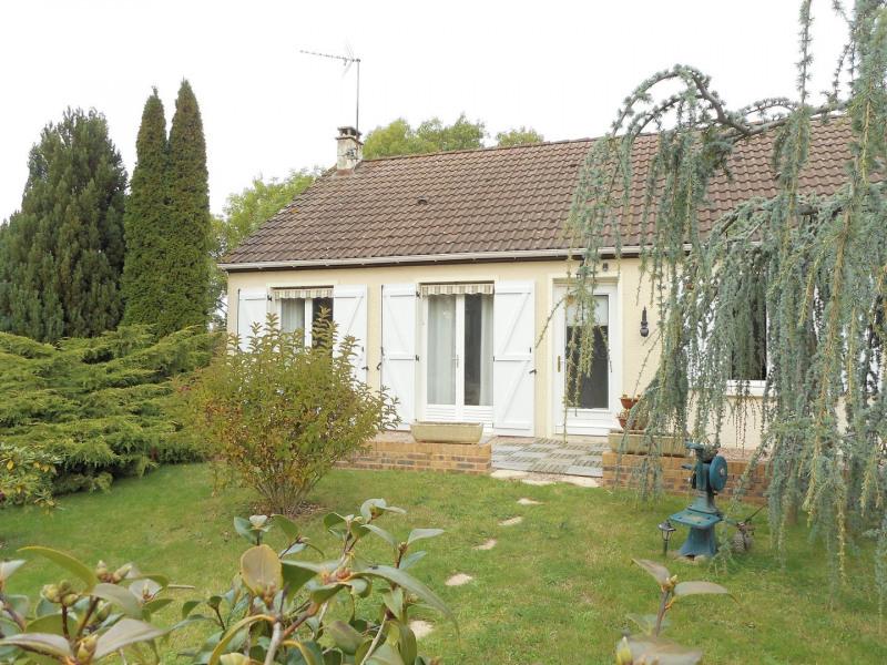Sale house / villa Falaise 7 mns 144900€ - Picture 1