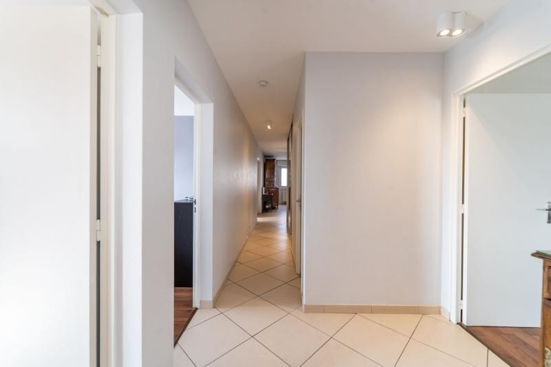 Vente appartement Metz 279 000€ - Photo 7