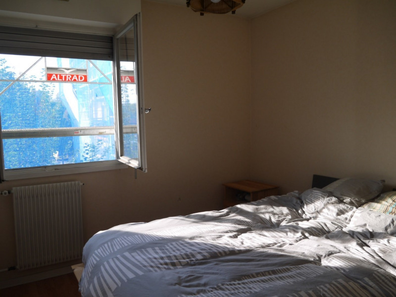 Viager appartement Jarrie 27 500€ - Photo 9