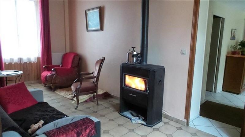 Vente maison / villa Lizy sur ourcq 149000€ - Photo 3