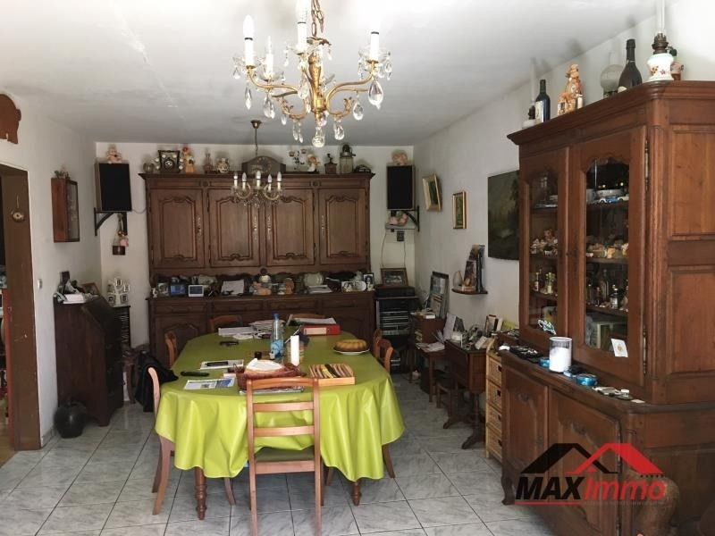 Vente maison / villa La plaine des cafres 294 000€ - Photo 6