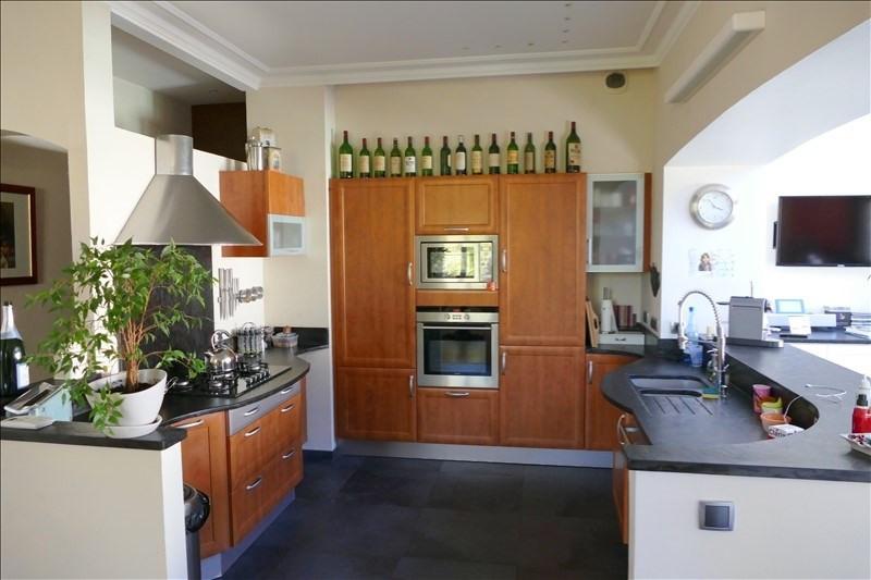 Vente de prestige maison / villa Vaux sur mer 821600€ - Photo 7