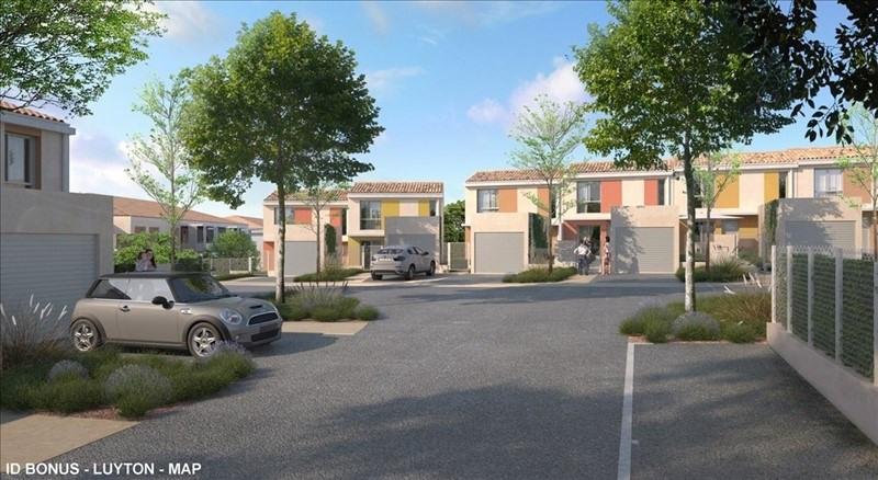 Vente maison / villa Le castellet 325000€ - Photo 1