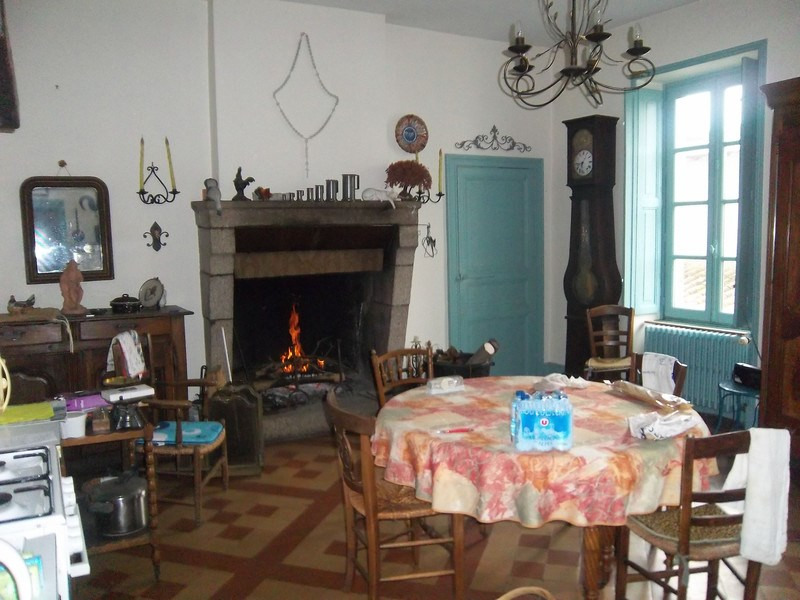 Vente de prestige maison / villa Montaigu 660000€ - Photo 4
