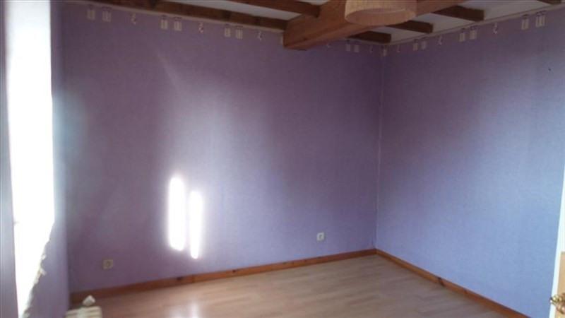 Venta  casa La ferte sous jouarre 159000€ - Fotografía 7
