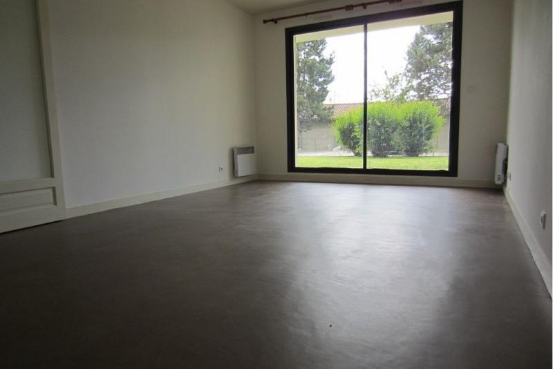 Location appartement Limoges 545€ CC - Photo 3
