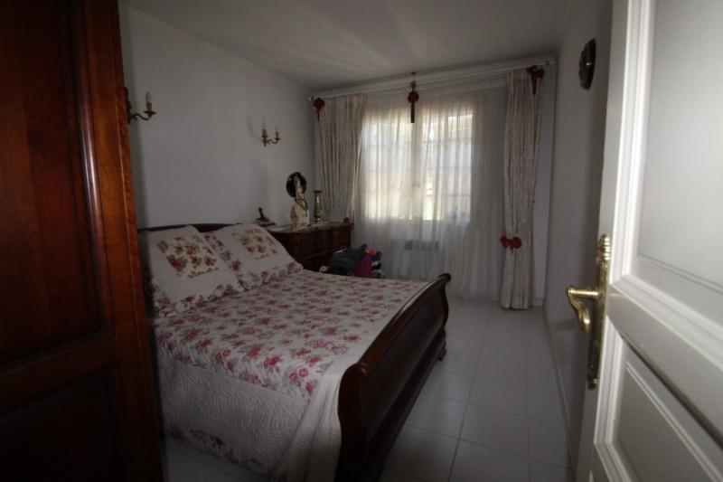 Immobile residenziali di prestigio casa Hyeres 832000€ - Fotografia 17