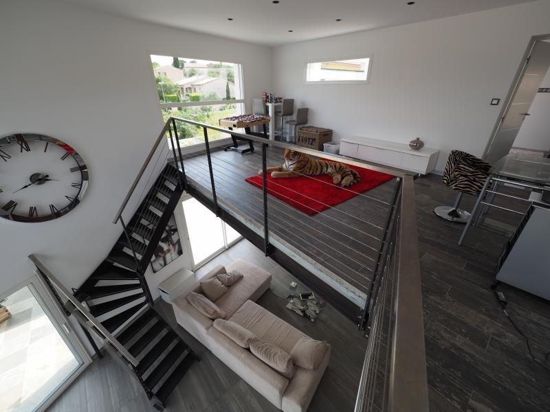 Immobile residenziali di prestigio casa Ales 499000€ - Fotografia 6