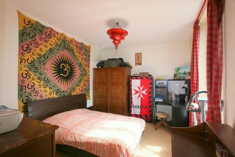 Vente appartement Fontainebleau 174000€ - Photo 7