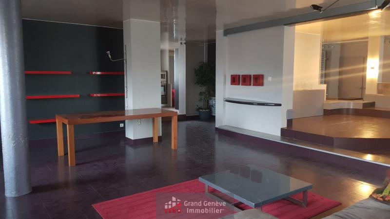 Sale loft/workshop/open plan Annemasse 379000€ - Picture 5