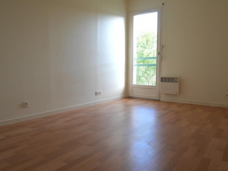 Vente appartement Montfort sur meu 81000€ - Photo 6