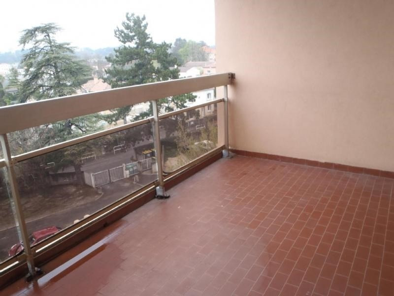 Location appartement Montelimar 425€ CC - Photo 3