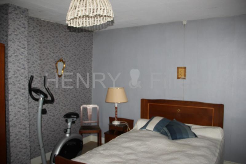 Vente maison / villa Samatan/lombez 125000€ - Photo 5