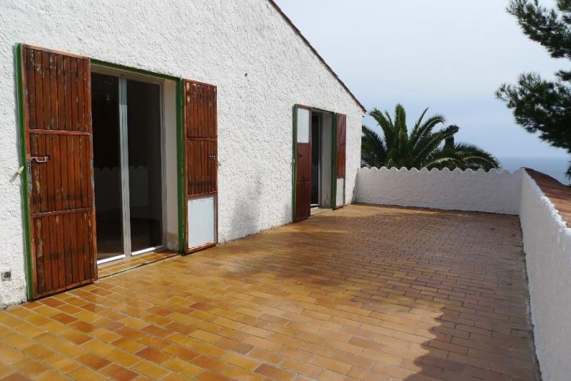 Vente de prestige maison / villa La croix valmer 1300000€ - Photo 15
