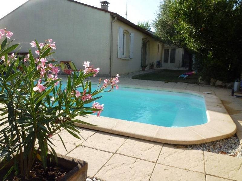Sale house / villa Cognac 210 000€ - Picture 11