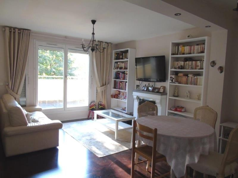 Vente appartement Le port marly 299 000€ - Photo 3