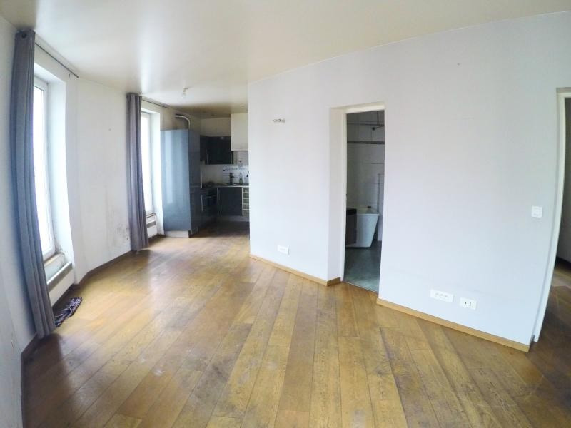 Vente appartement St ouen 285 000€ - Photo 2