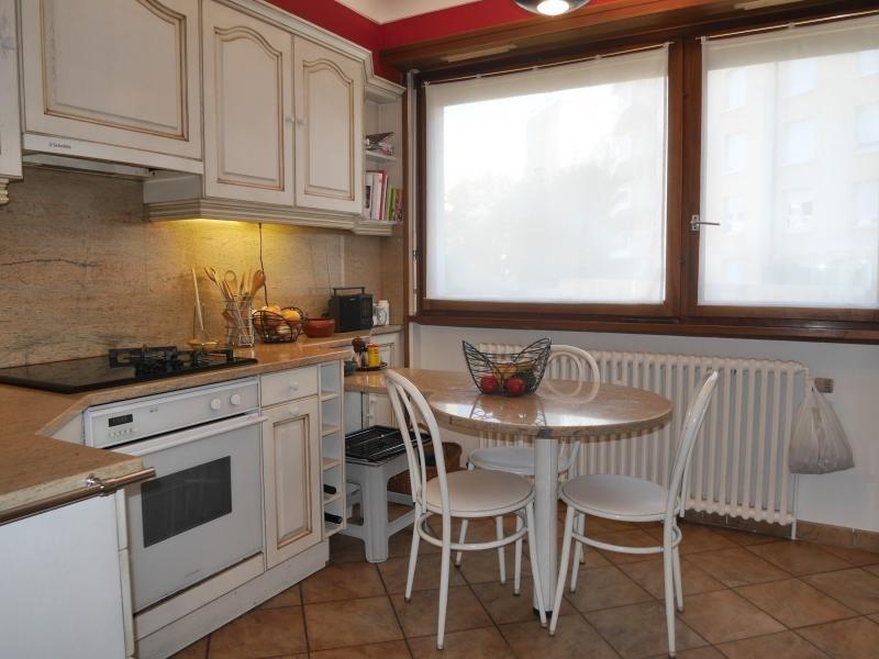 Sale apartment Annemasse 340000€ - Picture 6