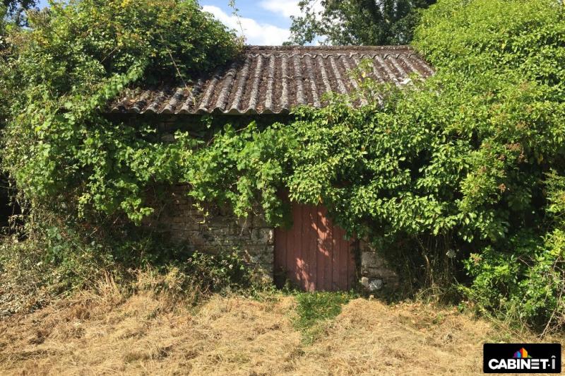 Vente maison / villa Vigneux de bretagne 368900€ - Photo 8