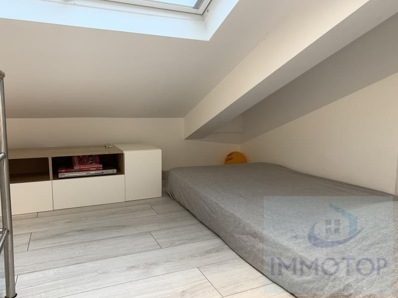 Immobile residenziali di prestigio appartamento Roquebrune cap martin 724000€ - Fotografia 5