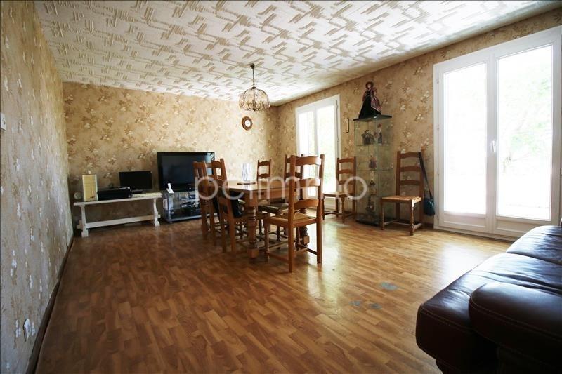 Sale house / villa Lancon provence 325500€ - Picture 2