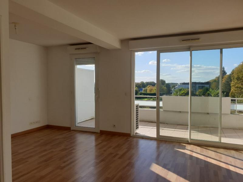 Sale apartment Pau 229900€ - Picture 2