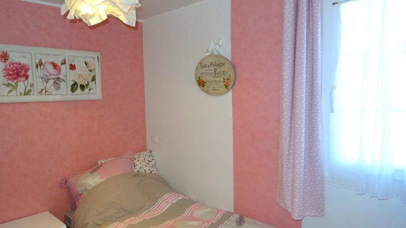 Sale house / villa Saint gilles croix de vie 27500€ - Picture 5