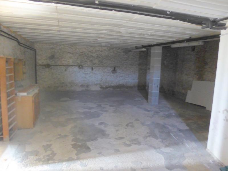 Vente maison / villa Cognac 181560€ - Photo 22