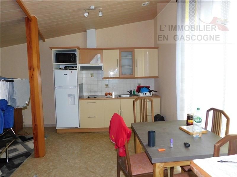 Sale house / villa Auch 65000€ - Picture 2