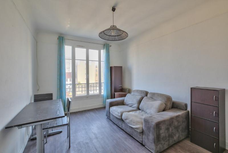 Appartement Colombes 2 pièce(s) 46 m2