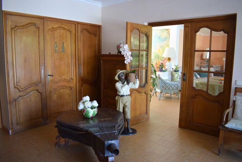 Verkauf von luxusobjekt haus Saint-paul-en-forêt 800000€ - Fotografie 3