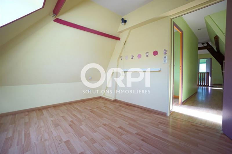 Sale house / villa Les andelys 162000€ - Picture 13