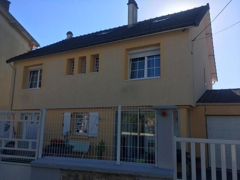 Vente maison / villa Châlons-en-champagne 222400€ - Photo 1